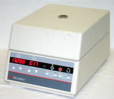 Iec Micro Centrifuge Model Micromax With 24 X 1520ml Rotor Model 851