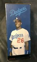 2003 Los Angeles Dodger Fred McGriff Bobblehead