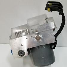NEW OEM ABS Hydraulics Motor & Pump Control Unit  6W1Z-2C286-AA