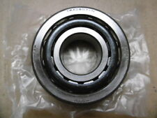 Original Nissan Sunny Gti-R Primera Laurel C32 Lager Differential 38140-61000