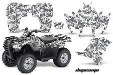 Honda Rancher & AT AMR Racing Graphics Sticker Kits 07-13 Quad ATV Decals DIGI S