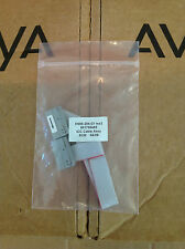 AVAYA H600-204 G1 Iss3 601795495 ICC CABLE ASSY H600204 (NEW)