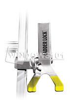 LADDER LOCK - Ladder Securing Device Stabilizer Safety