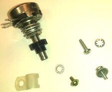 "hotpotz1 ""SMOOTH KIT""upgrade wah-100K, hybrid taper-ICAR/crybaby.fits many wahs"