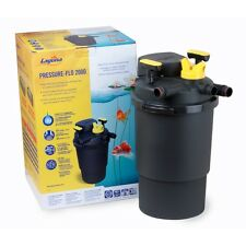 Laguna Pressure-Flo 2000 Uvc Filter 13-watt Uv lamp