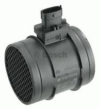 Mass Air Flow Meter-Bosch 0 281 006 056