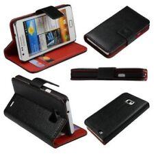 Cover e custodie Per Samsung Galaxy S in pelle sintetica per cellulari e palmari Samsung