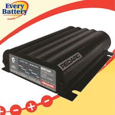 BCDC1240LV : Redarc DC to DC 12V 40Amp charger
