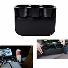 Phone Accessories Stand Holder Universal Drink Bottle Cup Storage Car Auto Mount