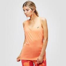 Vêtements et accessoires de fitness ASICS
