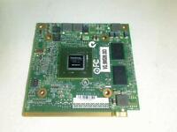 GPU Grafikkarte NVIDIA GeForce 9300M GS P621 Acer Aspire 7730ZG