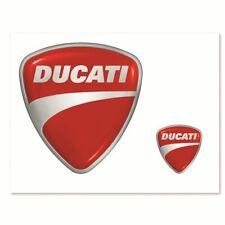 Ducati 987694015