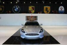 Aston Martin Convertible Cars Trucks For Sale Ebay