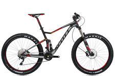 """2017 Scott Spark 730 Plus Mountain Bike LARGE 27.5""""+ Aluminum Shimano SLX"""