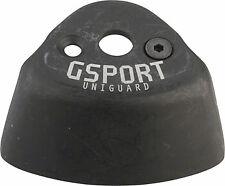 G Sport Uniguard 3/8 Black