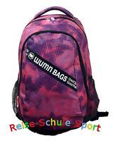 RUCKSACK Rucksäcke Freizeitrucksack City Rucksack Daypack