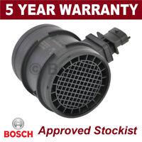 Bosch Mass Air Flow Meter Sensor 0281006048