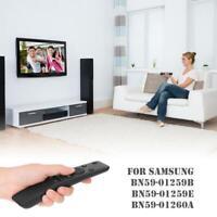 aediea Fernbedienung für Samsung BN59-01259B BN59-01259E BN59-01260A