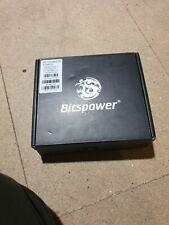 Bitspower MonoBlock ASRock X299TC Nickel k6
