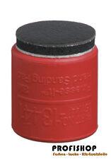 3M 50199 Finess-it Schleifblock für Trizact Schleifblüten