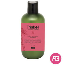 Triskell Botanical Treatment Color Preserve Shampoo 300/1000 ml