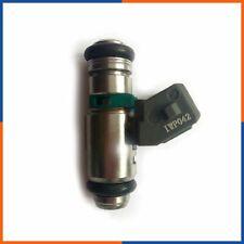 Injecteur pour RENAULT SCENIC II 1.6 113 cv 8200028797, 8200207049, IWP042