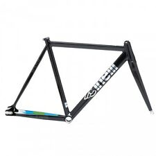 CINELLI MASH HISTOGRAM (frames sets - XS, L, XL)