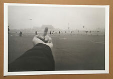 2014 AI WEIWEI offset lithograph Study of Perspective -Tiananmen Square mint