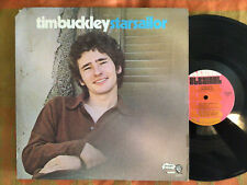 Tim Buckley Starsailor VG++ Original US Vinyl LP