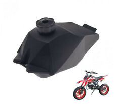 KR Kraftstofftank Benzintank, Fuel Tank, Mini Pocket Cross Mini Quad ATV