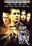 10th & Wolf (DVD, 2006)