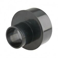 """Shop-Vac 4"""" X 2.25"""" OFFSET REDUCER dust collection vacuum adapter FAST SHIP!"""
