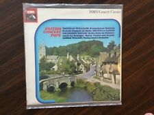 SXLP30243 GEORGE WELDON British Concert Pops LP VINYL UK Hmv Concert Classics