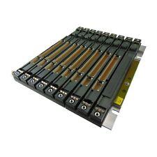 Siemens SIMATIC S7 6ES7400-1JA00-0AA0 6ES7 400-1JA00-0AA0
