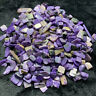 50g Natural top charoite crystal healing polished section specimen delicate AAAA
