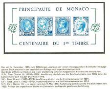 Echte Ungeprüfte Briefmarken aus Europa mit Postfrisch für Post, Kommunikation
