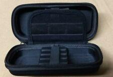 Casemaster Sentry Dart Case Black Zipper w/ FREE Shipping