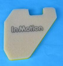 Montesa Cota 309 / 310 Trials Air Filter Foam Air Cooled Mono