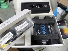 Vudu Internet Media Player VUDUBX100