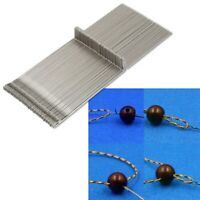 Needle Knitting Machine 50 Needles 17.5cm for Fit for SK155 Accessory Kit