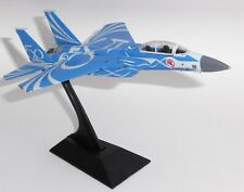 JC Wings 1:144 Singapore Air Force (RSAF) F-15SG '50th Anniversary' 8319