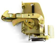 1958-1959 Chevy Truck Hood Latch Catch Lock Release Lever Assembly Mechanism