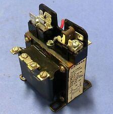 SIEMENS 50VA 230/460V TRANSFORMER KT8050P