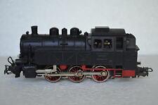 Märklin HO TM 800 Dampf Lok BR TM 800  (RZ/371-55R2/0/3)