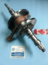 ARCTIC CAT 550  H1 rebuilt CRANKSHAFT & ROD with NEW BEARING 0805-325
