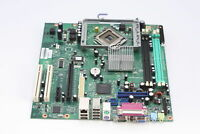 Motherboard Mainboard Hauptplatine IBM ThinkCentre A52 41X0436 73P0780 LGA775
