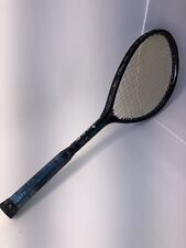 New Old Stock Prince Extender Ripstick 800pl Tennis Racquet grip 4 3/8- USED