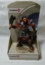Schleich Sammelfigur World of History Knights Dragon Chevalier à Cheval 72027