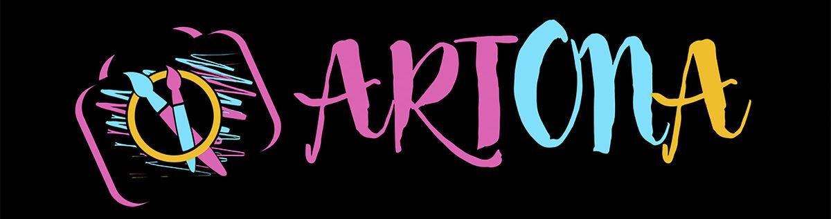 Artona Gifts Boutique