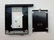 NEW For HP 6930p 8440p 8530p 8740w 2nd Hard Disk Drive HDD Caddy Tray Bay